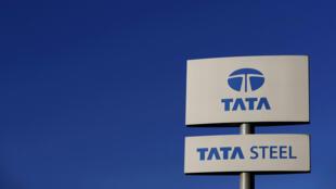 Le géant indien de l'acier Tata Steel va supprimer 3000 emplois en Europe après le plongeon de ses bénéfices sur le Vieux Continent.