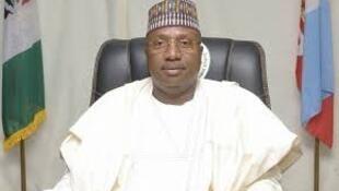 Nageria-Adamawa-governor