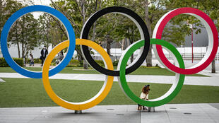 Olympic chiefs have insisted Japanese spectators can make up for it by supporting athletes of all nationalities