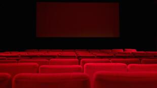 Les salles de cinéma françaises ont connu en 2019 l'un des meilleurs taux de fréquentation en un demi-siècle, avec 213,3 millions d'entrées.