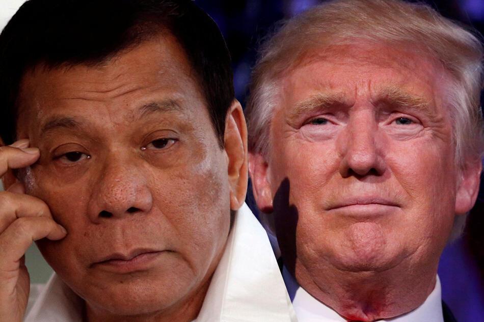 Các lãnh đạo dân túy với lối hùng biện gieo rắc thù hận khiến thế giới lo ngại.