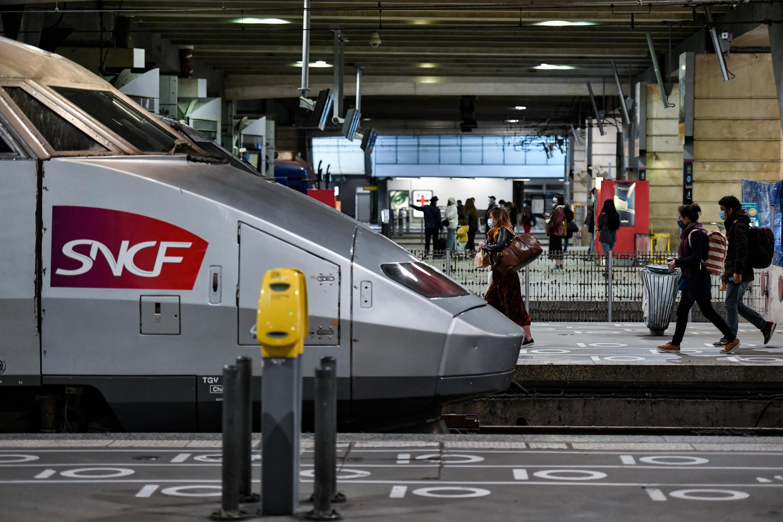 train-france-sncf