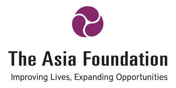 بنیاد آسیا بیش از یک دهه است که همه ساله ارزیابی را در مورد وضعیت افغانستان انجام و نشر میکند.