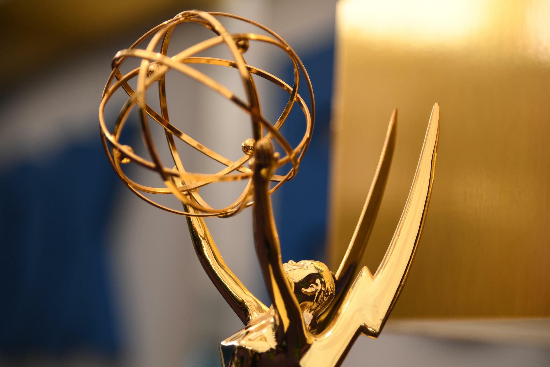 El líder del streaming Netflix nunca ha ganado un premio Emmy para el mejor drama, comedia o miniserie