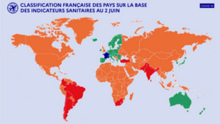 France_Classement_pays