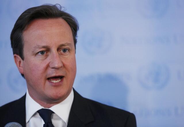 Casamento gay volta a ser discutido no Parlamento britânico.