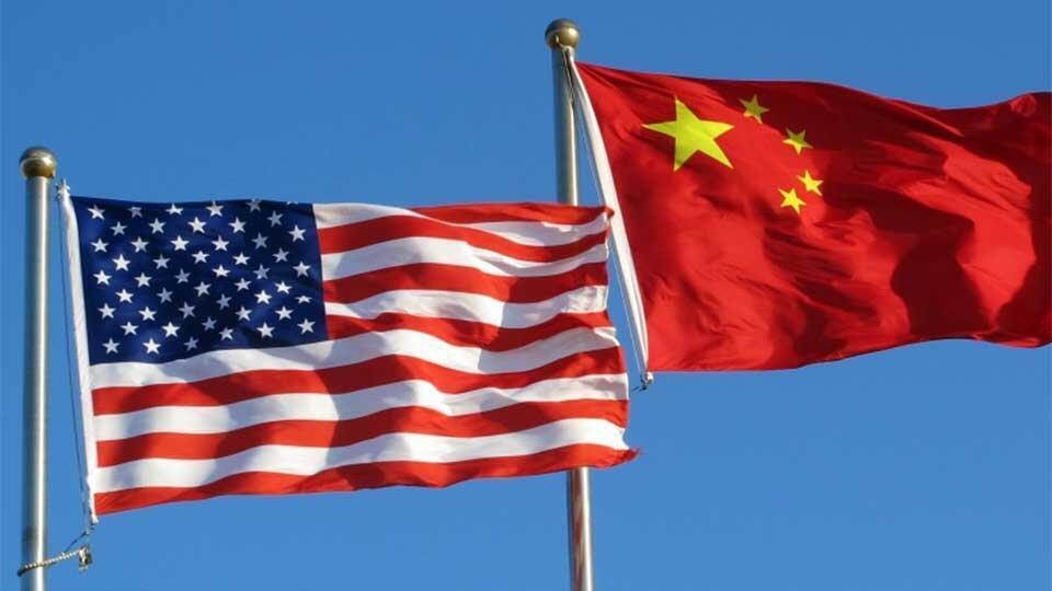 us-china-flags.2e16d0ba.fill-960x540
