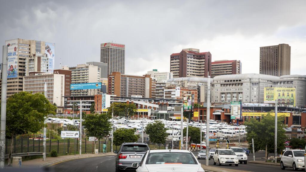 Afrique du Sud: comment sauver les entreprises publiques