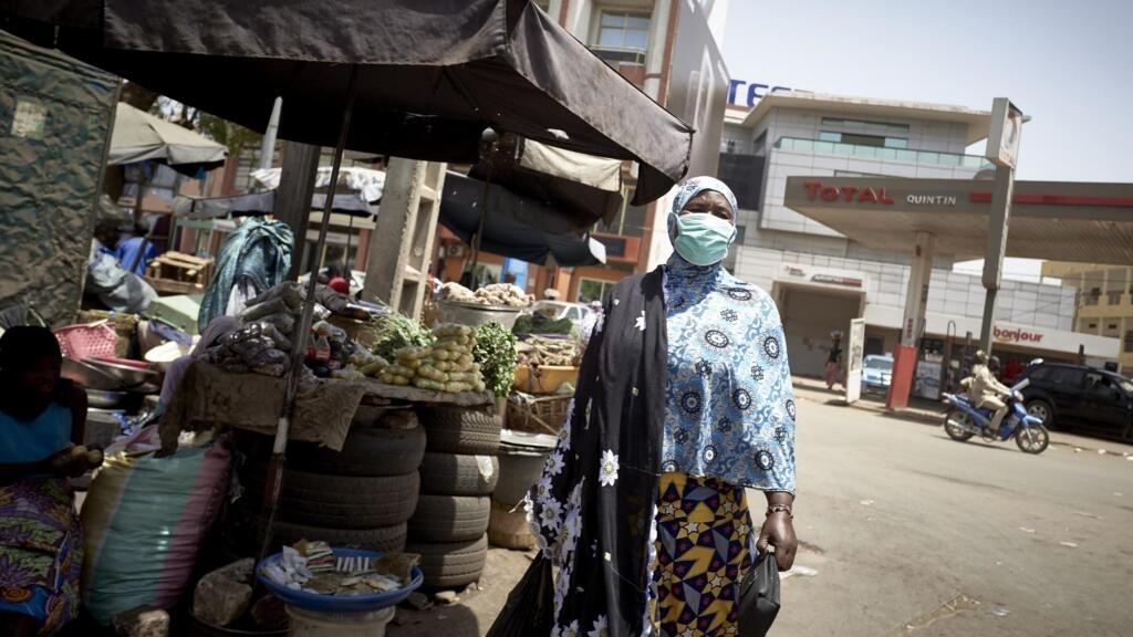 Au Mali, l'embargo commence à peser sur les populations