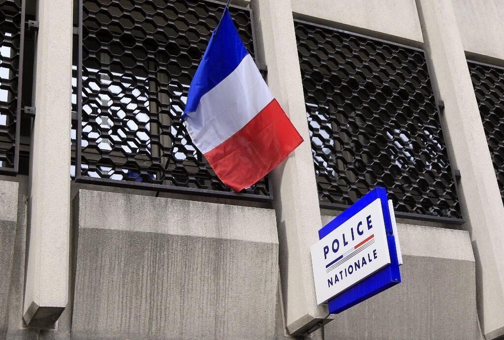 2021-04-23 france paris rambouillet attack stabbing police station
