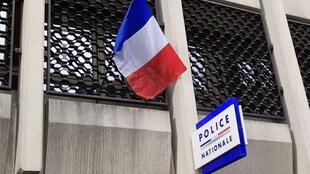 2021-04-23 france paris rambouillet attack stabbing police station