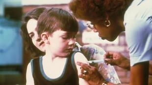 Gracias a las vacunas muchas enfermedades han sido erradicadas.