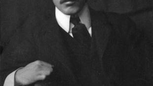 Capítulo 11: Alberto Santos Dumont, o brasileiro voador