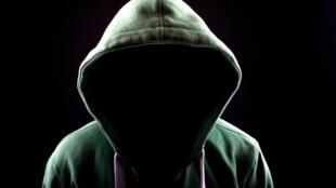 L'identité du créateur du bitcoin n'a jamais été découverte.
