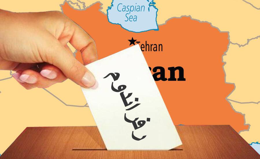 ١۵ تن از فعالین سیاسی و حقوق بشری، از اجرای رفراندم، طی بیانیهای جهت تعیین نوع حکومت ایران، خواهان برگزاری رفراندوم تحت نظارت سازمان ملل متحد شدند.