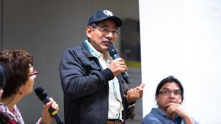 Marcos-Ramirez-Vargas-Défenseur-de-l'Ixcan-au-Guatemala