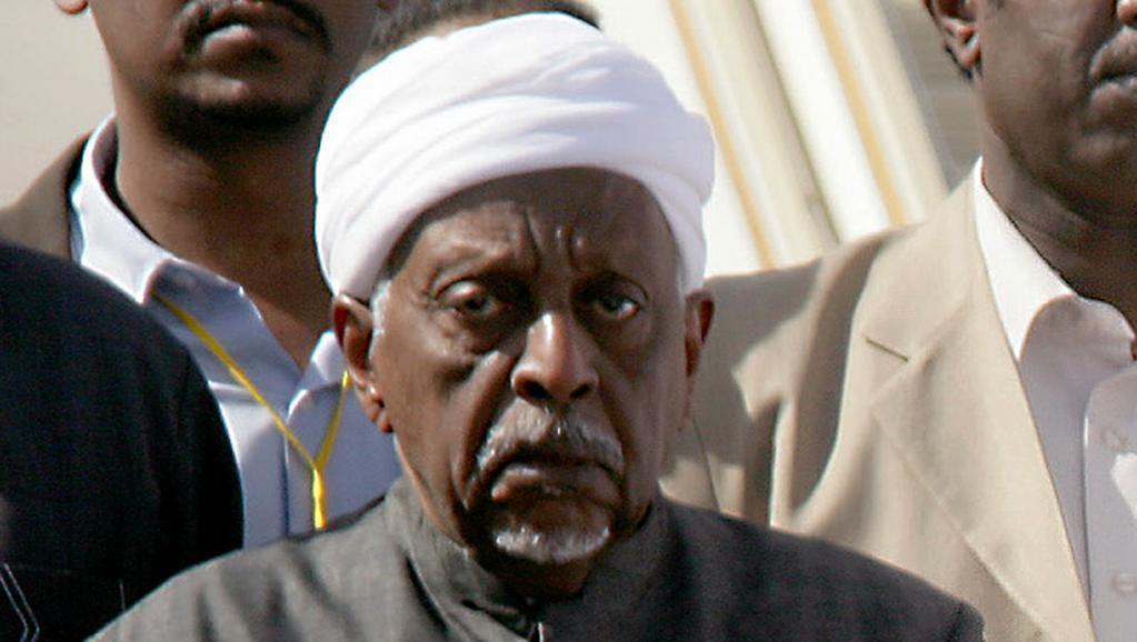 Rais pekee kutoka mataifa ya Afrika anayehusishwa moja kwa moja katika kashfa ya ukwepaji kodi ni rais wa zamani wa Sudan Ahmed al-Mirghani, ambaye alifariki mwaka 2008.