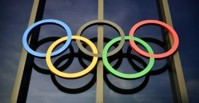 In a historic move, the IOC has brokered an agreement that will see Paris handed the 2024 Games with Los Angeles awarded 2028