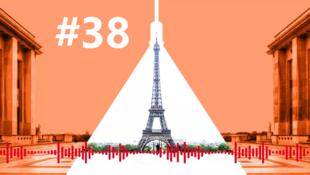 Spotlight on France episode 38