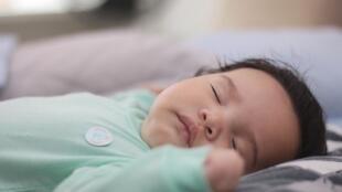 La carence de sommeil risque d'altérer le développement cognitif et physique du tout-petit.