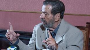 L'ancien officier a notamment apporté des éléments sur la disparition du député fédéral Rubens Paiva disparu en 1971.