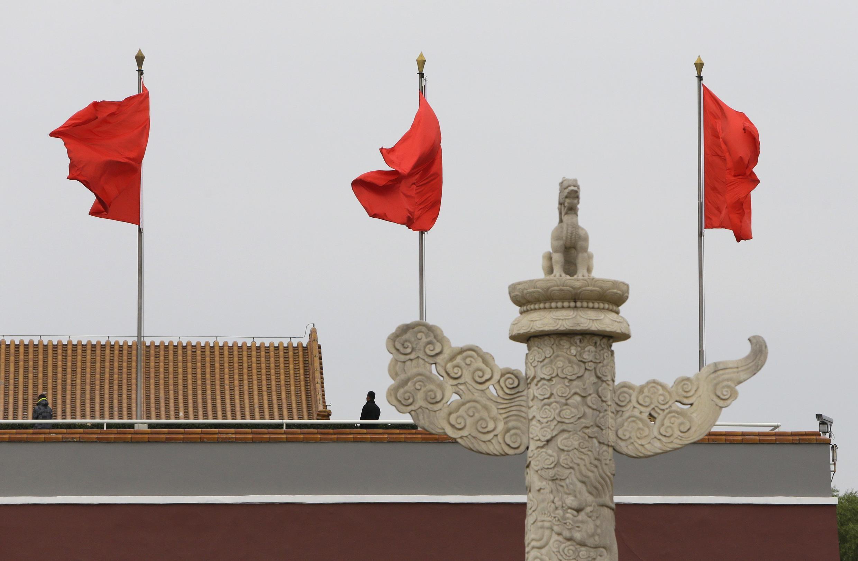 中共召開了為期四天的秘密會議,為下一個十年設定了改革議程,試圖在實現突破性的三十年擴張後推動更可持續的增長。