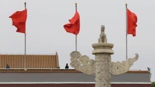 中共召开了为期四天的秘密会议,为下一个十年设定了改革议程,试图在实现突破性的三十年扩张后推动更可持续的增长。