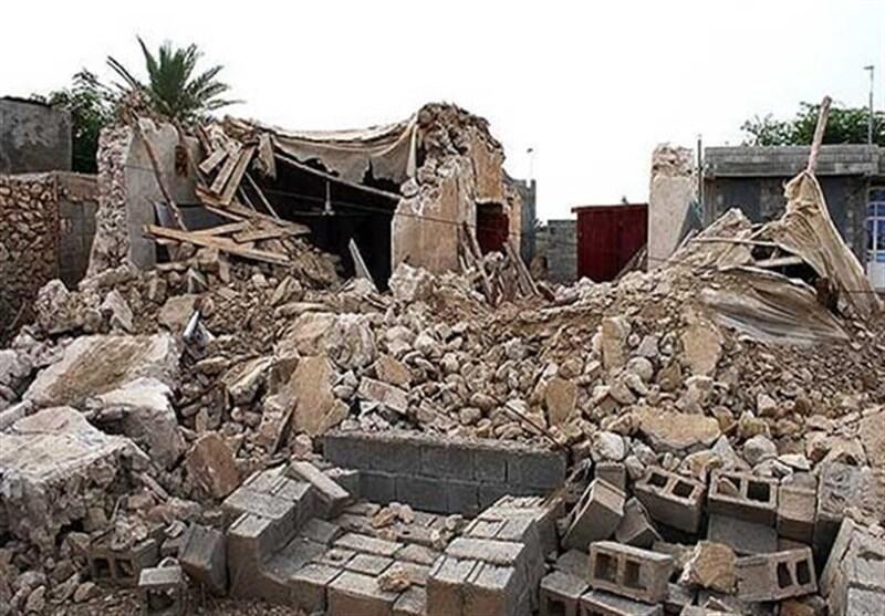 زلزلۀ کرمانشاه: آیا بحران خشکسالی در افزایش اینگونه حوادث طبیعی مؤثر است؟