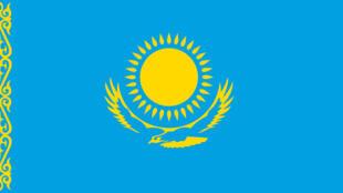 МОК лишил золотых медалей трех спортсменок из Казахстана