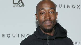 A court in Toulouse ordered the extradition of US rapper Freddie Gibbs to Austria, where he is accused of rape.
