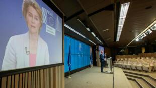 2020-08-19T140659Z_1556605244_RC22HI9OSV6X_RTRMADP_3_BELARUS-ELECTION-EU