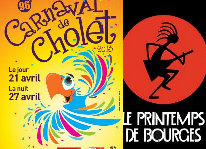 Carnaval fora de época e festival de música em destaque no correio dos ouvintes.