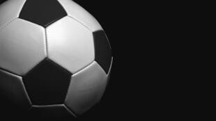 En Guinée, deuil national après la mort de footballeurs dans un accident de la route.