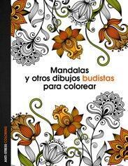 Portada de uno de los libros publicados por Editorial Planeta
