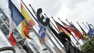 UE se compromete a adotar rapidamente novas sanções sobre a Venezuela