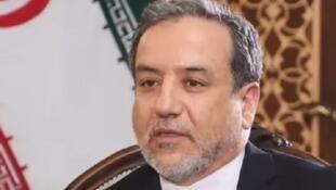 Abbas Araghtchi
