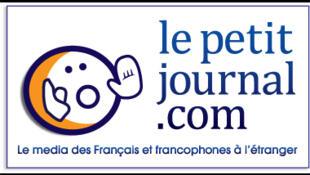 Logo du site lepetitjournal.com.