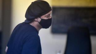 O ex-jogador de futebol Ronaldinho Gaúcho recebeu autorização judicial para deixar o Paraguai nessa segunda-feira (24)