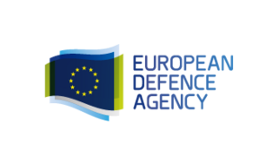 L'Agence européenne de défense a pour objectif de soutenir les efforts de défense de l'Union européenne.