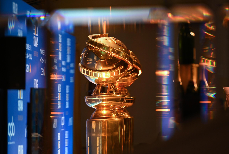 Les Golden Globes 2021 seront remises le 28 février, à l'occasion d'une cérémonie virtuelle depuis Beverly Hills.