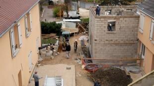Les logements crées par la SNL sont prévus pour réduire les coûts énergétiques pour leurs habitants.