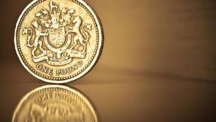 As vendas do país da libra para a zona do euro representam 50% das exportações britânicas.