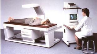 برای شنیدن توضیحات دکتر علیرضا نوری، جراح اورتوپد بر روی تصویر کلیک کنید.