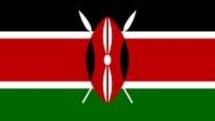 Mapigano ya kikabila yalisababisha wakazi wa kaskazini mwa nchi hiyo kukimbilia mpakani mwa Ethiopia.