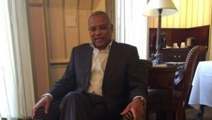 José Maria Neves, primeiro-ministro cabo-verdiano, está actualmente em visita oficial a São Tomé e Príncipe.
