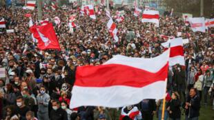 2020-10-04T145902Z_1063596486_RC2QBJ95LVNM_RTRMADP_3_BELARUS-ELECTION-PROTESTS