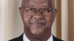 Carlos Gomes Júnior, Primeiro-ministro da Guiné-Bissau.