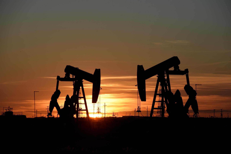 D'autres éléments ont favorisé ce rebond des cours: la production de pétrole de schiste ralentit aux États-Unis, où les forages diminuent.