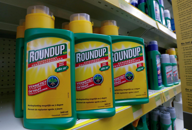 Monsanto, que produce el herbicida Roundup, debe responder por un nuevo juicio, esta vez ante una Corte federal de Estados Unidos