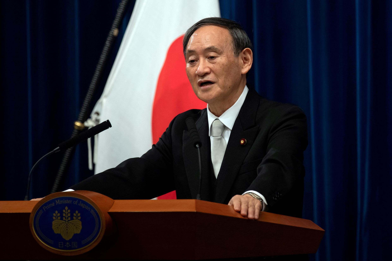 نخستوزیر ژاپن نسبت به قاطعیت کشورش برای برگزاری مسابقات المپیک در تابستان آینده تاکید کرد.